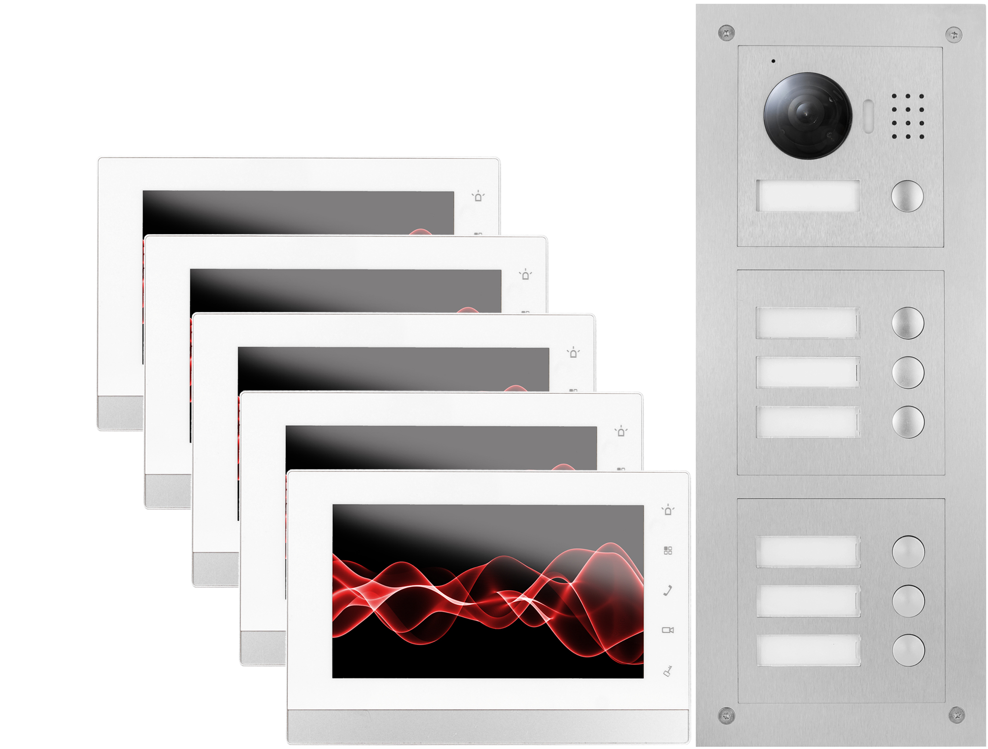 http://www.etechnik-direkt-shop.de/media/catalog/product/1/_/1_6894436507274935a08cc94c52c006d0_1.jpg